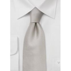 Corbata Elegante + Videos de demostración