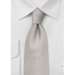 Elegant Tie + Videos